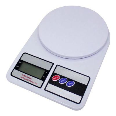 120726-Balanca-Digital-10kg--AF1706-A--un-FERIMTE