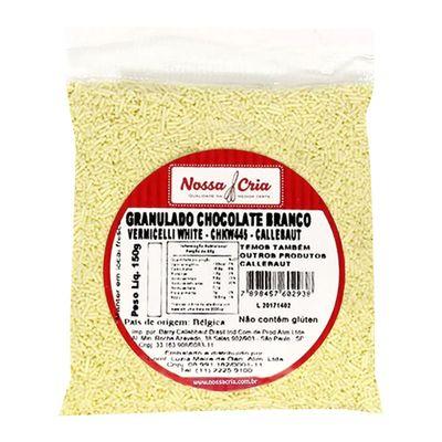 32892-Chocolate-Granulado-Vermicelli-Branco-150G-Callebaut-NOSSA-CRIA