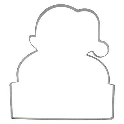 124932-Cortador-Placa-Papai-Noel-2G--441--un-RR