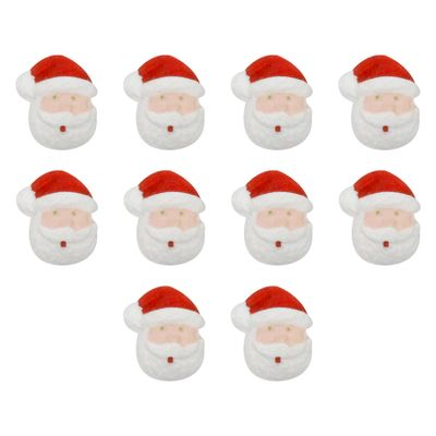 100432-Confeito-de-Acucar-Mini-Papai-Noel--22--com-10-un-ABELHA-CONFEITEIRA