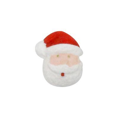 100432-Confeito-de-Acucar-Mini-Papai-Noel--22--com-10-un-ABELHA-CONFEITEIRA-2