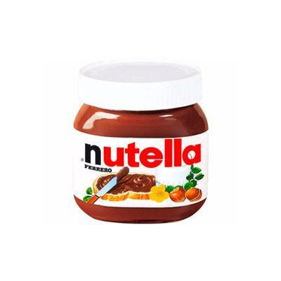 33084-Nutella-140g-FERRERO