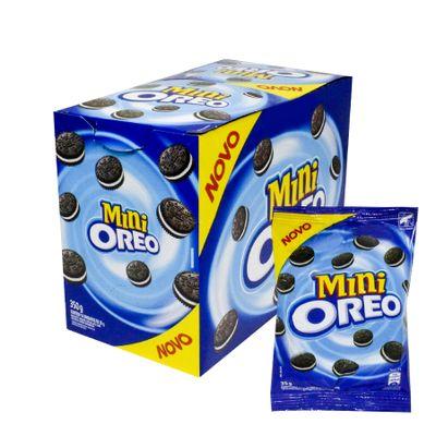 95225-Biscoito-Mini-Oreo-10x35g-350g-LACTA