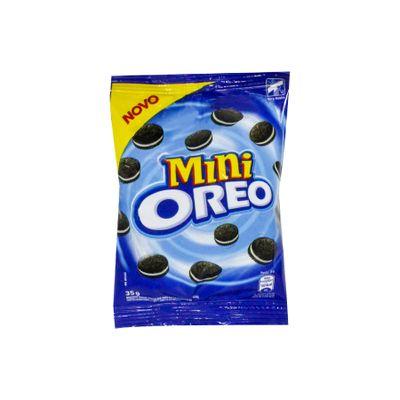 95225-Biscoito-Mini-Oreo-10x35g-350g-LACTA-2