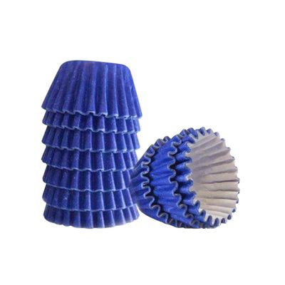 104534-Forminha-Impermeavel-N-5-Azul-Escuro-com-100-un-FLOPEL