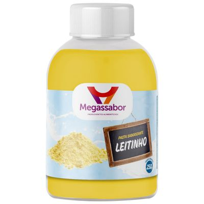 124399-Pasta-Saborizante-Leitinho-250g-MEGASSABOR