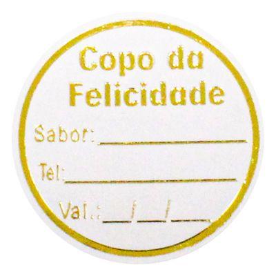 127707-Etiqueta-Copo-da-Felicidade--213--com-100-un-MAGIA-ETIQUETAS-1