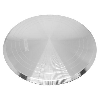 128467-Bailarina-Giratoria-de-Aluminio-Lilas-un-FERIMTE-2