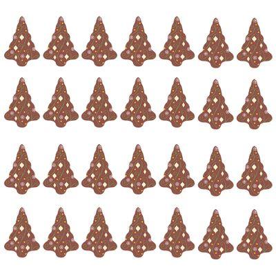 128386-Blister-Natal-Pinheiro-6cm--BLN007601--un-STALDEN-2