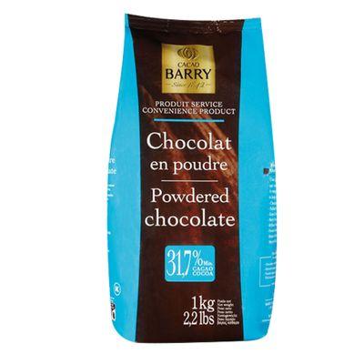 25697-Chocolate-em-Po-32--Cacau-1kg-CACAO-BARRY-CALLEBAUT