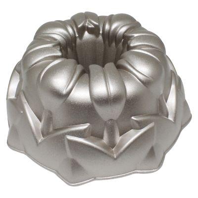 129742-Forma-em-Aluminio-Fundido-Tulipa--ASS20221-01--un