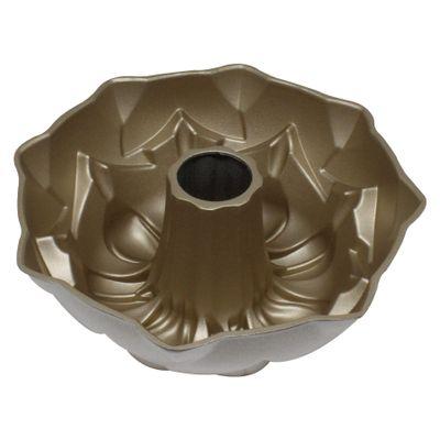 129742-Forma-em-Aluminio-Fundido-Tulipa--ASS20221-01--un-2