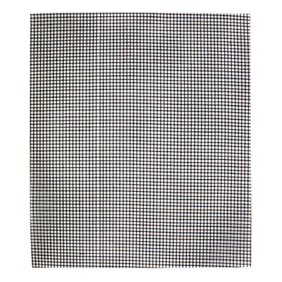 129728-Manta-Antiaderente-Perfurada-33x40cm-Preta