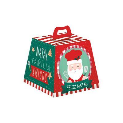 126955-Caixa-Mini-Panetone-Noel-Chef-100g-com-10-un-CROMUS