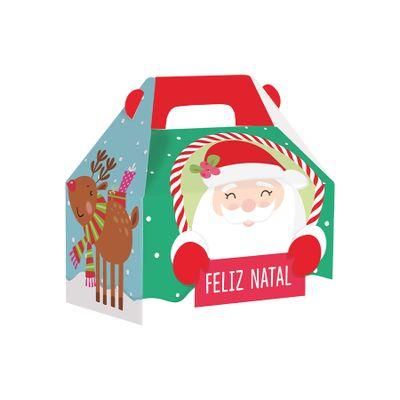 93630-Caixa-Maleta-Kids-Divertida-P--13002250--com-10-un-CROMUS