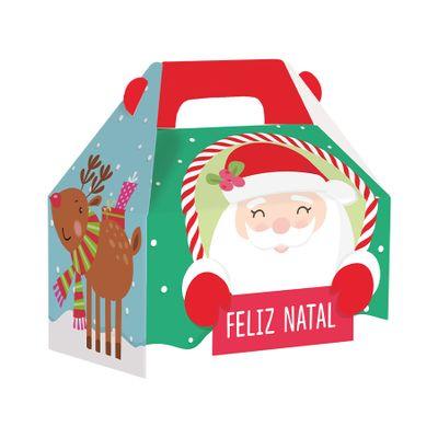 126949-Caixa-Maleta-Kids-Divertida-M--13002251--com-10-un-CROMUS