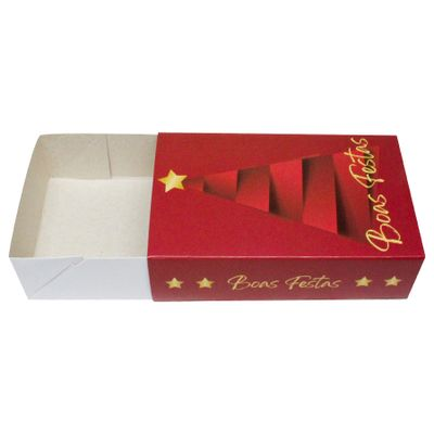 129096-Caixa-Divertida-Arvore-Vermelha-para-6-Doces--1916--Natal-com-10-un-2