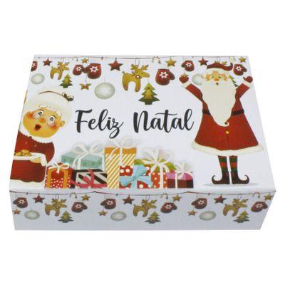 129095-Caixa-Divertida-Mamae-Noel-e-Papai-Noel-para-6-Doces--1919--Natal-com-10-un