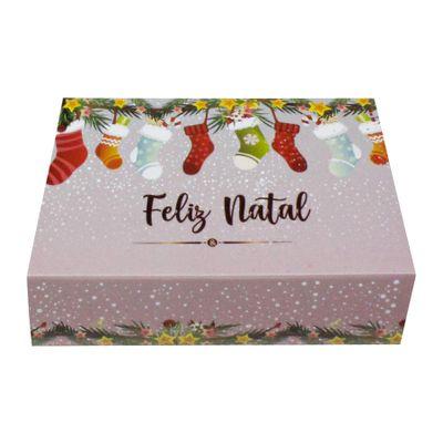 129094-Caixa-Divertida-Meias-de-Natal-para-6-Doces--1922--Natal-com-10-un