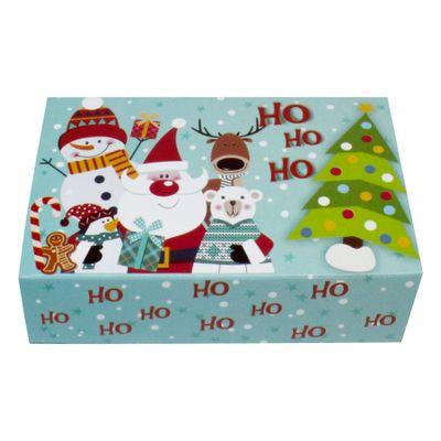 129093-Caixa-Divertida-Feliz-Natal-para-6-Doces--1909--Natal-com-10-un