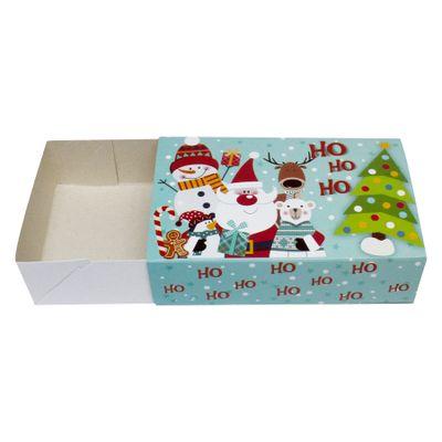 129093-Caixa-Divertida-Feliz-Natal-para-6-Doces--1909--Natal-com-10-un-2