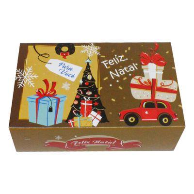 129090-Caixa-Divertida-Natal-em-Festa-para-6-Doces--1912--Natal-com-10-un