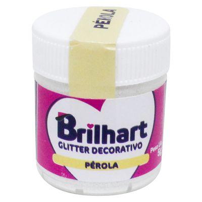 125898-Po-para-Decoracao-Glitter-Perola-5g-BRILHART