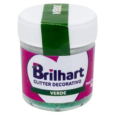 125960-Po-para-Decoracao-Glitter-Verde-5g-BRILHART