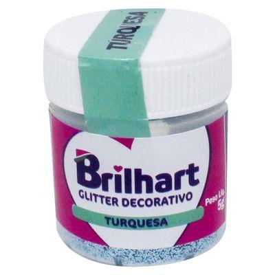 125956-Po-para-Decoracao-Glitter-Turquesa-5g-BRILHART