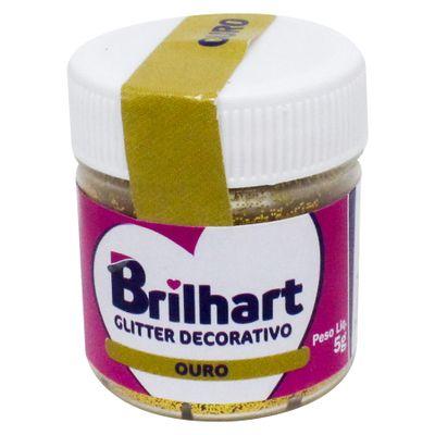 125888-Po-para-Decoracao-Glitter-Ouro-5g-BRILHART