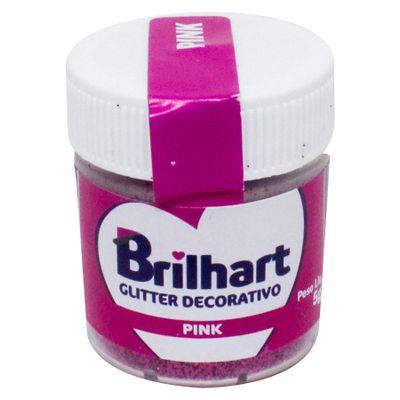 125900-Po-para-Decoracao-Glitter-Pink-5g-BRILHART