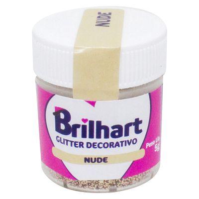 125896-Po-para-Decoracao-Glitter-Nude-5g-BRILHART