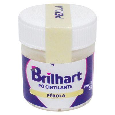 126001-Po-para-Decoracao-Cintilante-Perola-5g-BRILHART