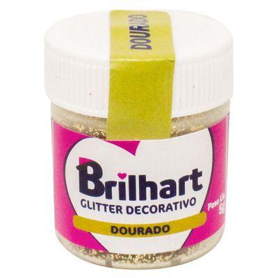 125894-Po-para-Decoracao-Glitter-Dourado-5g-BRILHART