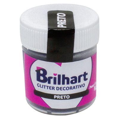 125906-Po-para-Decoracao-Glitter-Preto-5g-BRILHART
