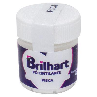 126005-Po-para-Decoracao-Cintilante-Pisca-5g-BRILHART