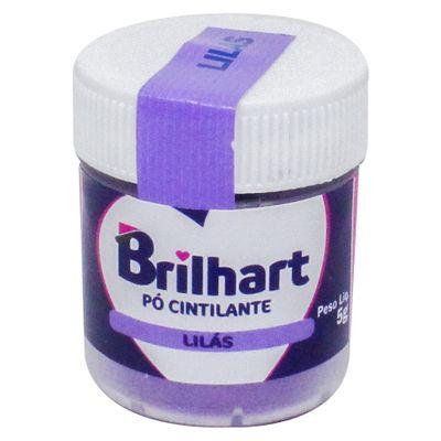 125992-Po-para-Decoracao-Cintilante-Lilas-5g-BRILHART