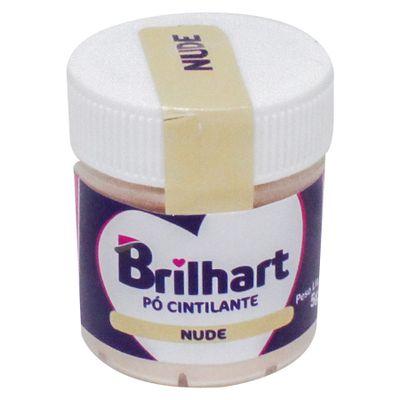 125999-Po-para-Decoracao-Cintilante-Nude-5g-BRILHART