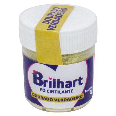 126021-Po-para-Decoracao-Dourado-Verdadeiro-5g-BRILHART