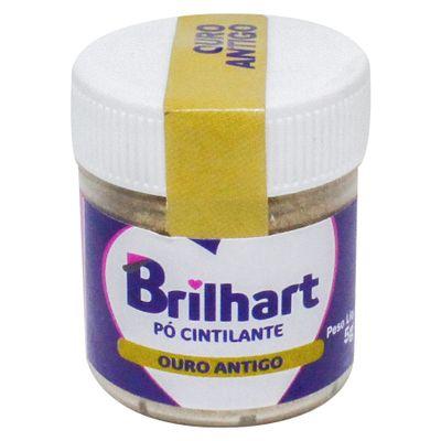 126023-Po-para-Decoracao-Ouro-Antigo-5g-BRILHART