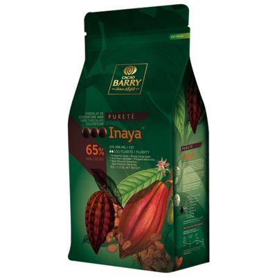 130959-Chocolate-Amargo-Inaya-65-cacau-1kg-CACAO-BARRY-CALLEBAUT