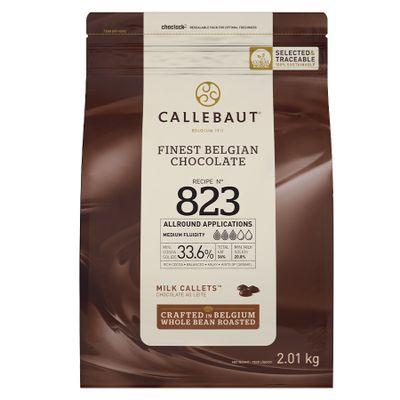 132457-Chocolate-Belga-Callets-ao-Leite-823-336-cacau-Gotas-201kg-CALLEBAUT