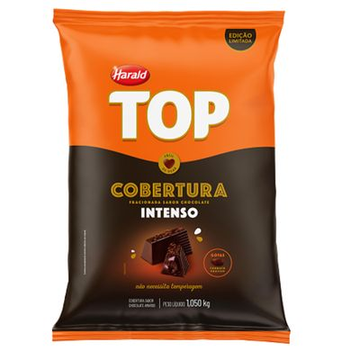 132731-Cobertura-de-Chocolate-Intenso-Top-Gotas-1050kg-HARALD