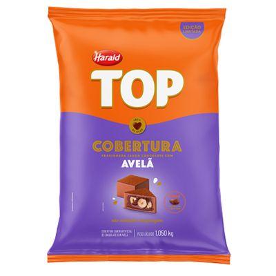 132723-Cobertura-de-Chocolate-com-Avela-Top-Gotas-1050kg-HARALD