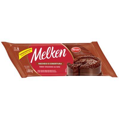 132729-Recheio-e-Cobertura-Chocolate-ao-Leite-Melken-105kg-HARALD
