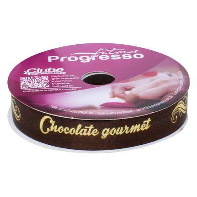 65469-Fita-Chocolate-Gourmet-10mx15mm-ECF-003H-Cor-248-PROGRESSO
