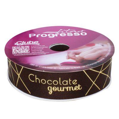 131123-Fita-Chocolate-Gourmet-10mx22mm-ECF-005H-Cor-702-PROGRESSO-1