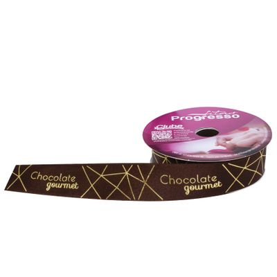 131123-Fita-Chocolate-Gourmet-10mx22mm-ECF-005H-Cor-702-PROGRESSO