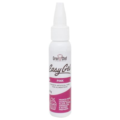 130373-Corante-Easy-Gel-Pink-25g-GRAN-CHEF