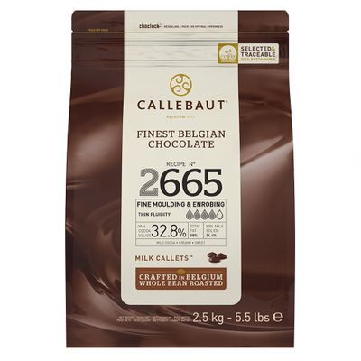 133226-Chocolate-Belga-Callets-ao-Leite-2665-328-cacau-Gotas-25kg-CALLEBAUT